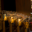 Candles photo album thumbnail 4