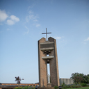 The Bell Tower photo album thumbnail 2